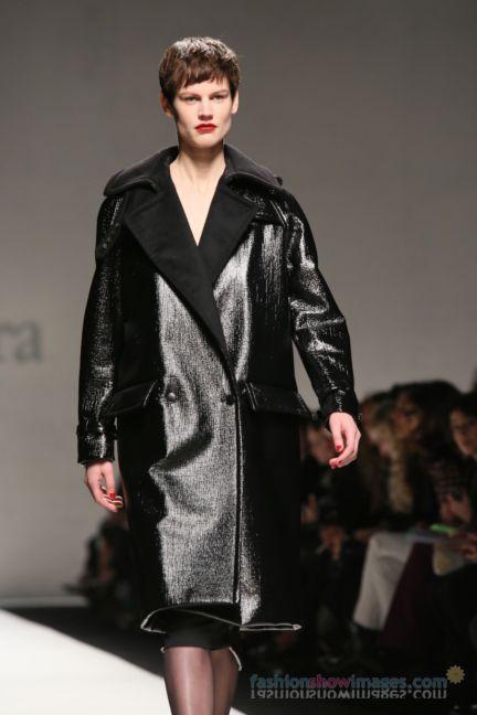 max-mara-milan-fashion-week-autumn-winter-2014-00139