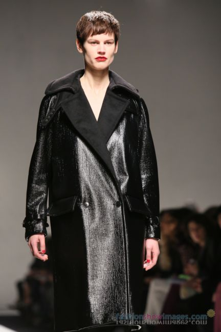 max-mara-milan-fashion-week-autumn-winter-2014-00140