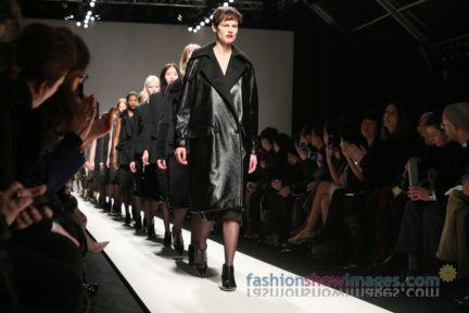 max-mara-milan-fashion-week-autumn-winter-2014-00141