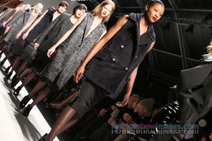 max-mara-milan-fashion-week-autumn-winter-2014-00142