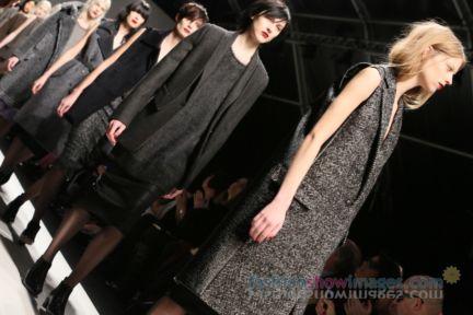 max-mara-milan-fashion-week-autumn-winter-2014-00144