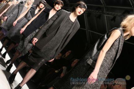 max-mara-milan-fashion-week-autumn-winter-2014-00145