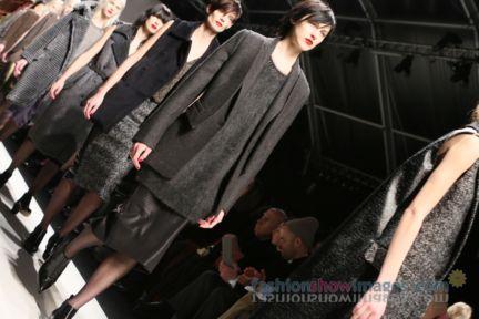 max-mara-milan-fashion-week-autumn-winter-2014-00146