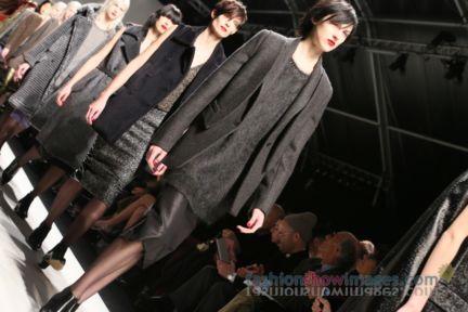 max-mara-milan-fashion-week-autumn-winter-2014-00147