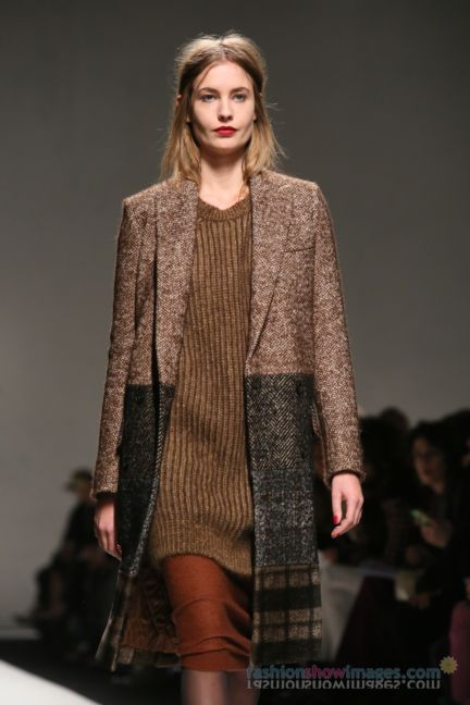 max-mara-milan-fashion-week-autumn-winter-2014-00148
