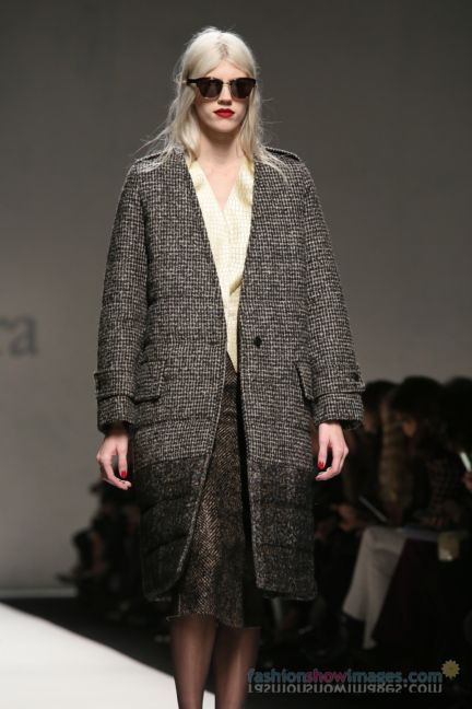 max-mara-milan-fashion-week-autumn-winter-2014-00151