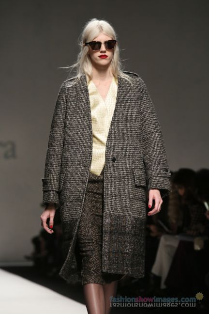 max-mara-milan-fashion-week-autumn-winter-2014-00152