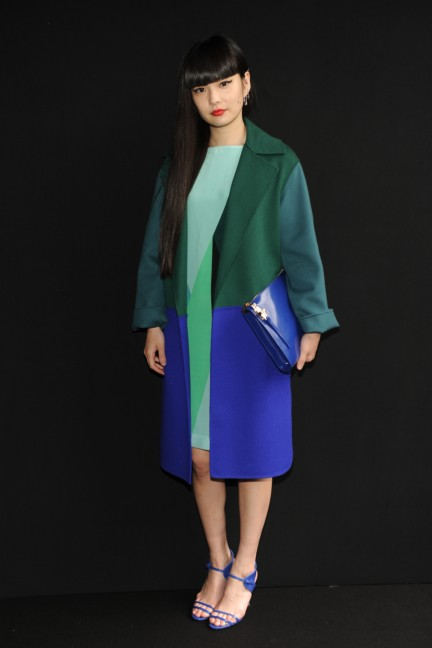 max-mara-parterre-milan-fashion-week-autumn-winter-2014-00001