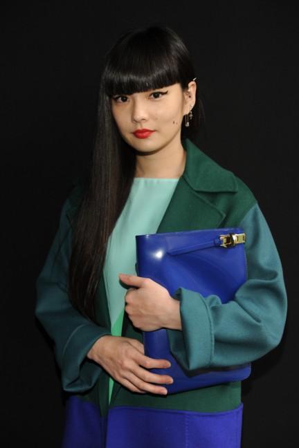 max-mara-parterre-milan-fashion-week-autumn-winter-2014-00002