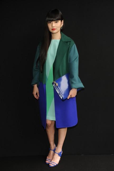 max-mara-parterre-milan-fashion-week-autumn-winter-2014-00003