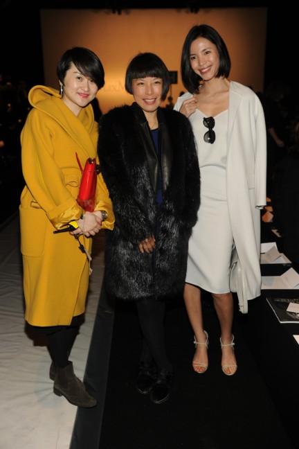 max-mara-parterre-milan-fashion-week-autumn-winter-2014-00004
