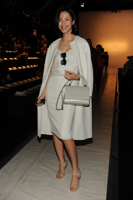 max-mara-parterre-milan-fashion-week-autumn-winter-2014-00006