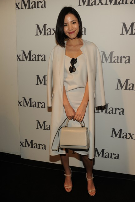 max-mara-parterre-milan-fashion-week-autumn-winter-2014-00010