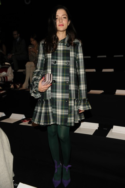 max-mara-parterre-milan-fashion-week-autumn-winter-2014-00014