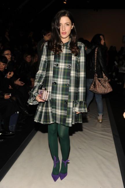 max-mara-parterre-milan-fashion-week-autumn-winter-2014-00017