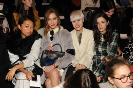 max-mara-parterre-milan-fashion-week-autumn-winter-2014-00021