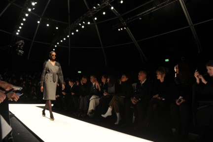 max-mara-parterre-milan-fashion-week-autumn-winter-2014-00028