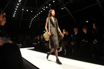 max-mara-parterre-milan-fashion-week-autumn-winter-2014-00029