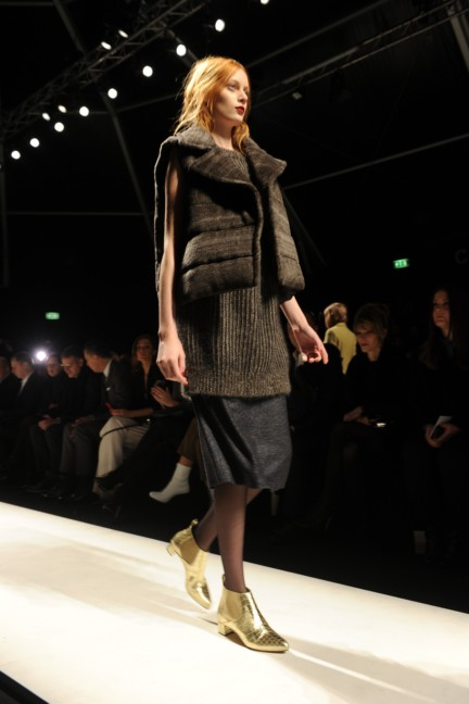 max-mara-parterre-milan-fashion-week-autumn-winter-2014-00031