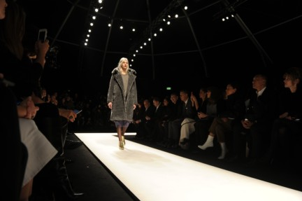 max-mara-parterre-milan-fashion-week-autumn-winter-2014-00033