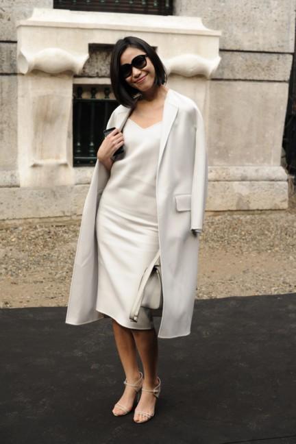 max-mara-parterre-milan-fashion-week-autumn-winter-2014-00036