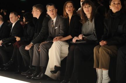 max-mara-parterre-milan-fashion-week-autumn-winter-2014-00039