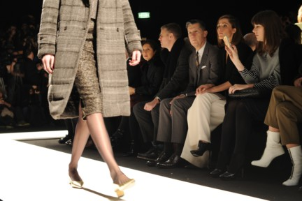 max-mara-parterre-milan-fashion-week-autumn-winter-2014-00040
