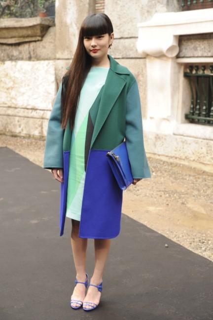 max-mara-parterre-milan-fashion-week-autumn-winter-2014-00044
