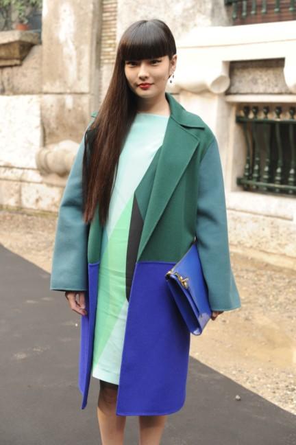 max-mara-parterre-milan-fashion-week-autumn-winter-2014-00045