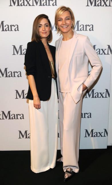 max-mara-parterre-milan-fashion-week-autumn-winter-2014-00048