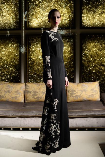 meissen-couture-milan-fashion-week-autumn-winter-2014-00001