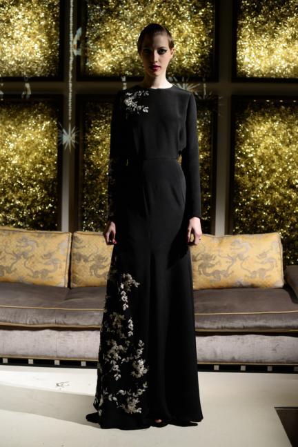 meissen-couture-milan-fashion-week-autumn-winter-2014-00003