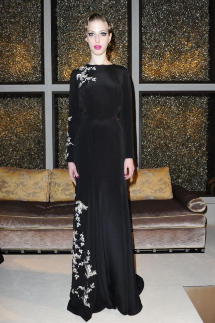 meissen-couture-milan-fashion-week-autumn-winter-2014-00006