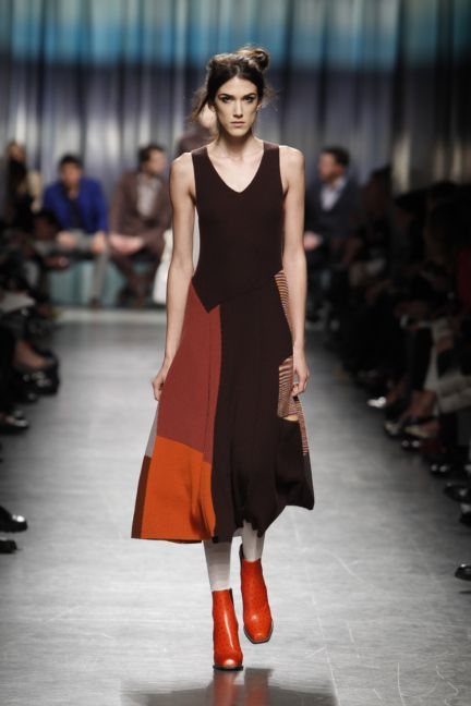 missoni-milan-fashion-week-autumn-winter-2014-10_0