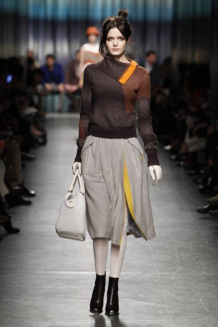 missoni-milan-fashion-week-autumn-winter-2014-11_0
