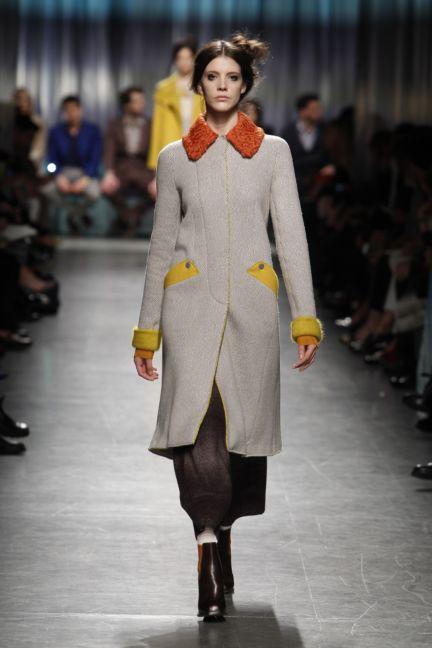 missoni-milan-fashion-week-autumn-winter-2014