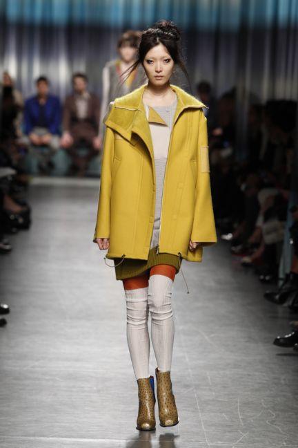 missoni-milan-fashion-week-autumn-winter-2014-14_0