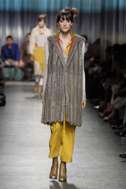 missoni-milan-fashion-week-autumn-winter-2014-15_0