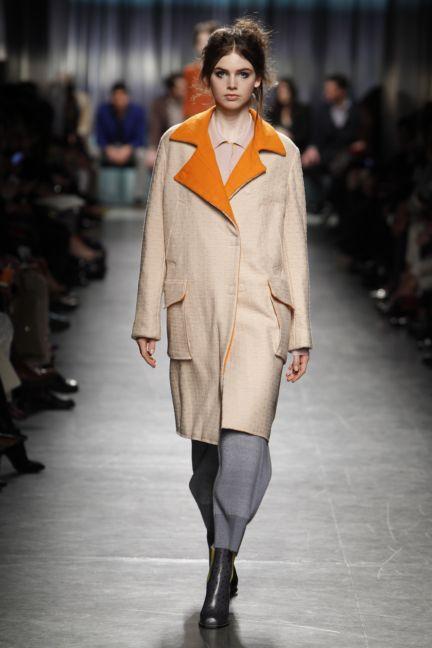 missoni-milan-fashion-week-autumn-winter-2014-17