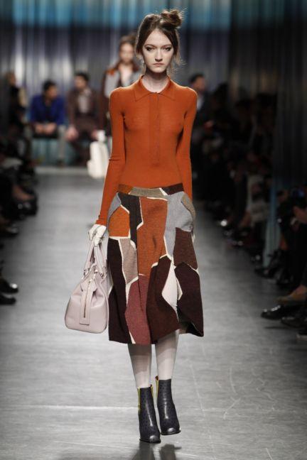missoni-milan-fashion-week-autumn-winter-2014-18