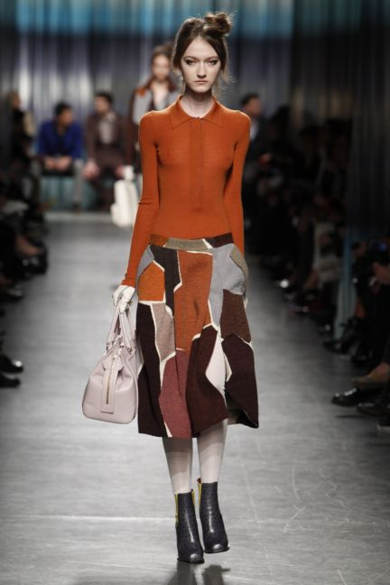 missoni-milan-fashion-week-autumn-winter-2014-18_0