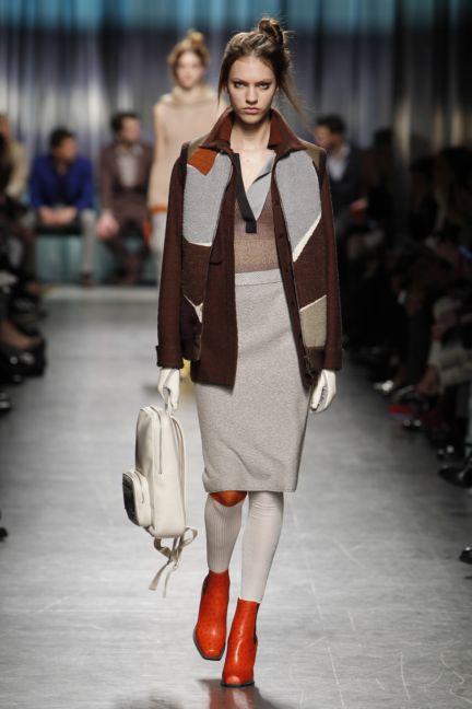 missoni-milan-fashion-week-autumn-winter-2014-19