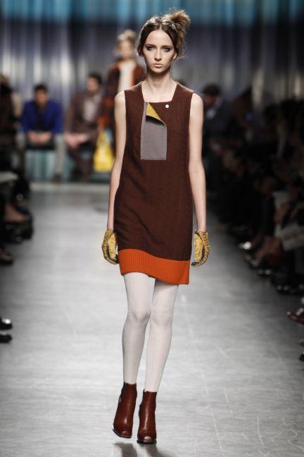 missoni-milan-fashion-week-autumn-winter-2014-2