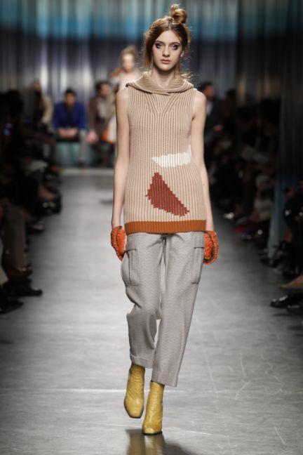 missoni-milan-fashion-week-autumn-winter-2014-20