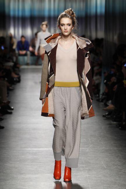 missoni-milan-fashion-week-autumn-winter-2014-21