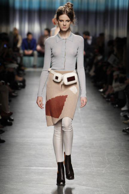 missoni-milan-fashion-week-autumn-winter-2014-22