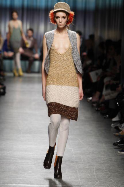 missoni-milan-fashion-week-autumn-winter-2014-23