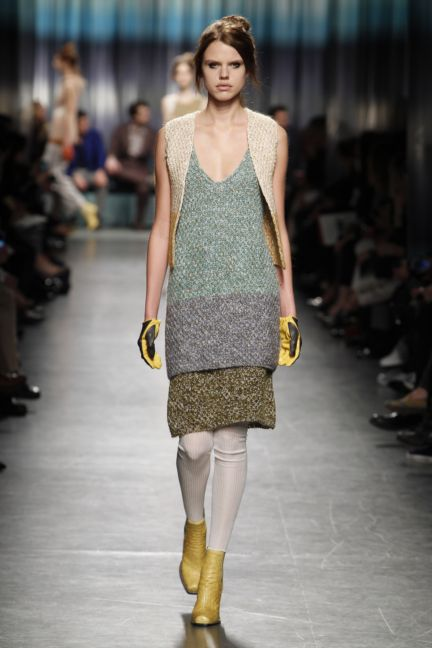 missoni-milan-fashion-week-autumn-winter-2014-24