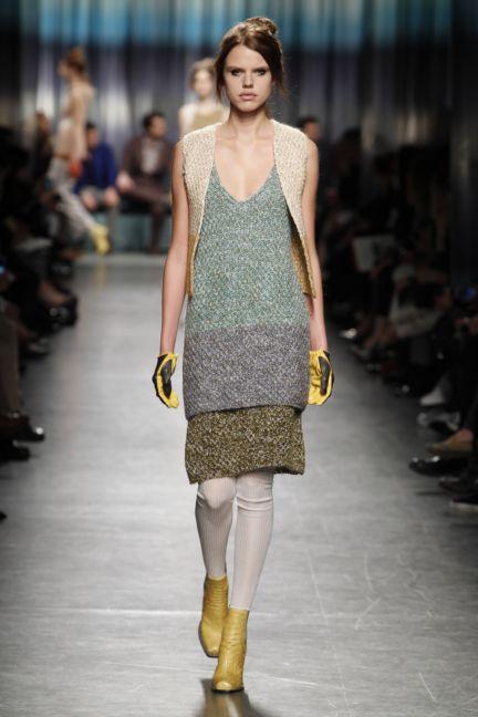 missoni-milan-fashion-week-autumn-winter-2014-24_0