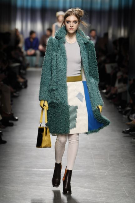 missoni-milan-fashion-week-autumn-winter-2014-27